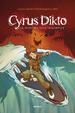 Cover of Cyrus Dikto