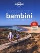 Cover of Viaggiare con i bambini