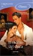 Cover of Il ritorno del duca