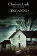 Cover of L'inganno