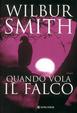 Cover of Quando vola il falco