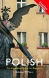 Cover of Colloquial Polish