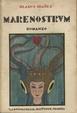 Cover of Mare nostrum