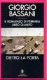 Cover of Il romanzo di Ferrrara libro quarto: Dietro la porta