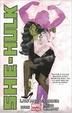 Cover of She-Hulk, Vol. 1