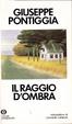 Cover of Il raggio d'ombra