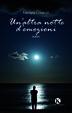 Cover of Un'altra notte d'emozioni