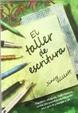 Cover of El taller de escritura