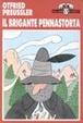 Cover of Il brigante Pennastorta