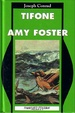 Cover of Tifone, Amy Foster