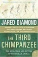 Cover of The Third Chimpanzee