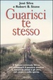 Cover of GUARISCI TE STESSO