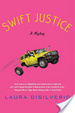 Cover of Swift Justice
