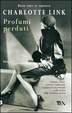 Cover of Profumi perduti