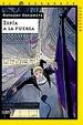 Cover of Espía a la fuerza