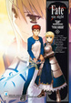 Cover of Fate Stay Night vol. 14