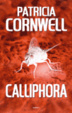 Cover of Calliphora