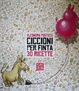 Cover of Ciccioni per finta