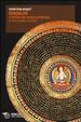 Cover of Kundalini. La potenza del risveglio spirituale
