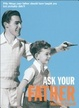 Cover of Ask Your Father