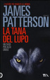 Cover of La tana del lupo