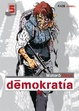 Cover of Demokratia, Tome 5