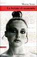 Cover of La lezione di anatomia