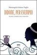 Cover of Didone, per esempio