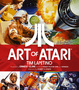 Cover of Art of Atari