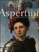 Cover of Amico Aspertini 1474-1552. Artista bizzarro nell'età di Durer e Raffaello