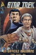 Cover of Star Trek n. 2