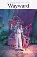 Cover of Wayward, Vol. 3
