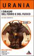 Cover of Millemondi Inverno 2011: I draghi del ferro e del fuoco