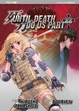 Cover of Until Death Do Us Part vol. 22