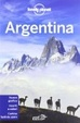 Cover of Argentina