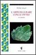 Cover of L' arte di curare con le pietre