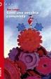 Cover of Sono una vecchia comunista