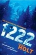 Cover of 1222