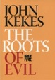 Cover of The Roots of Evil