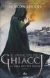 Cover of Il principe dei ghiacci