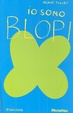 Cover of Io sono Blop!