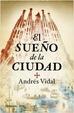 Cover of El sueño de la ciudad
