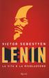 Cover of Lenin