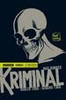 Cover of Kriminal vol. 5