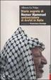 Cover of Diario segreto di Nemer Hammad ambasciatore di Arafat in Italia