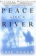 Cover of Peace Like a River