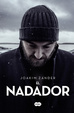 Cover of El nadador