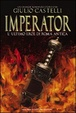 Cover of Imperator