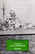 Cover of Caccia alla Bismarck