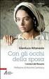 Cover of Con gli occhi della sposa. I misteri del rosario